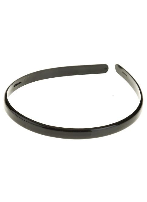 Coquet Accessories Taç Siyah